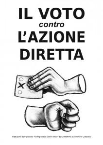 voto copertina - graficanera - NO COPYRIGHT