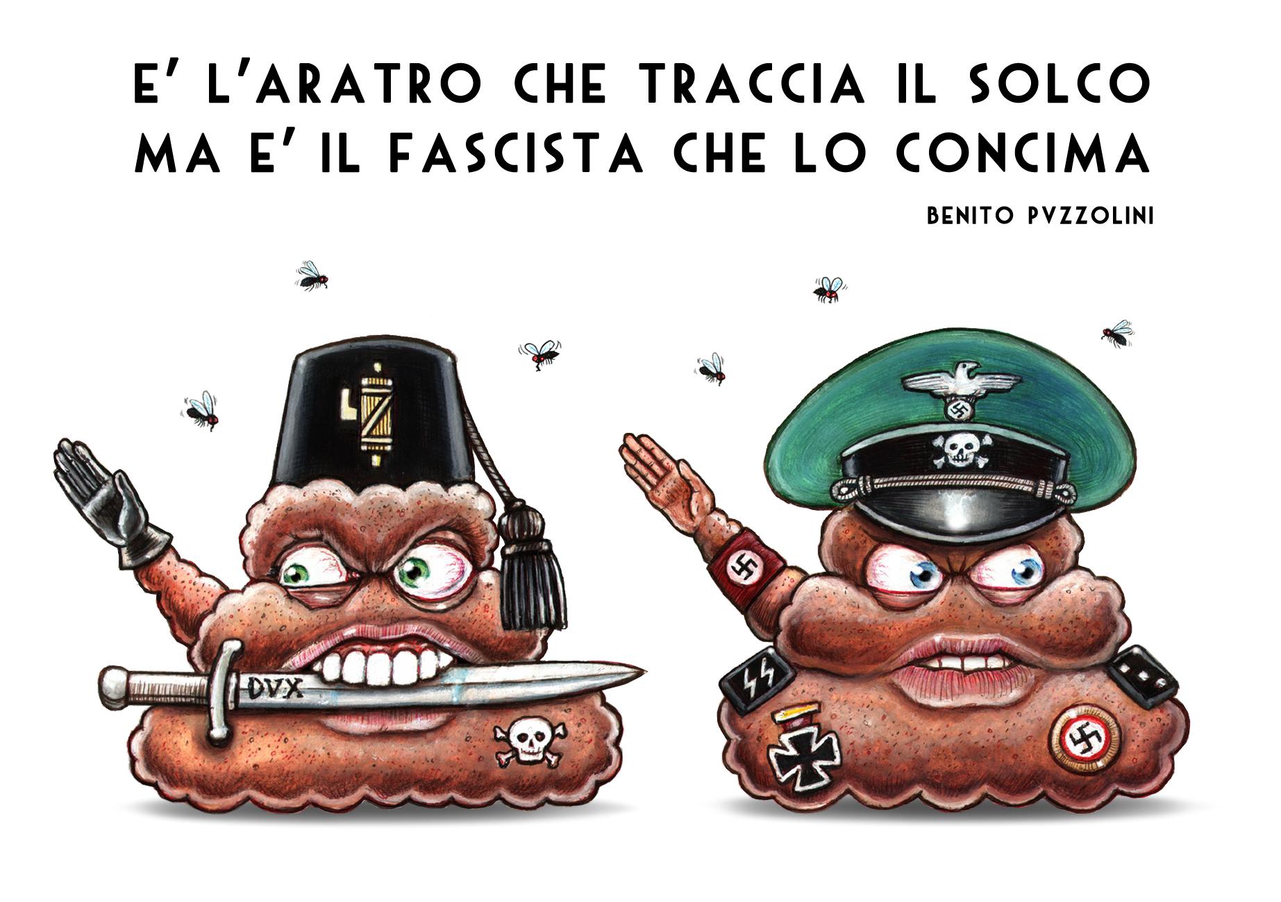 fasci concime - graficanera - NO COPYRIGHT