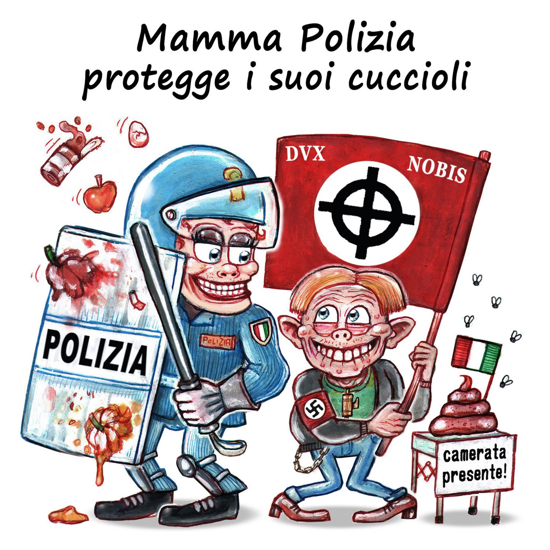 mamma-polizia-graficanera-no-copyright