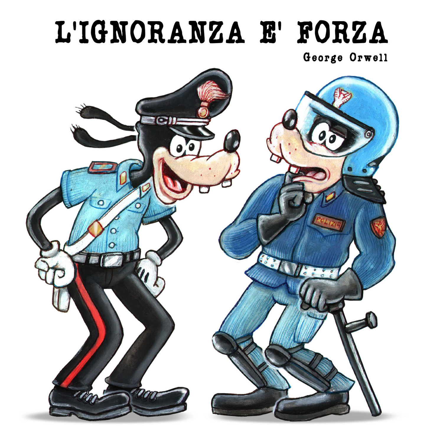 pippolizia-graficanera-no-copyright