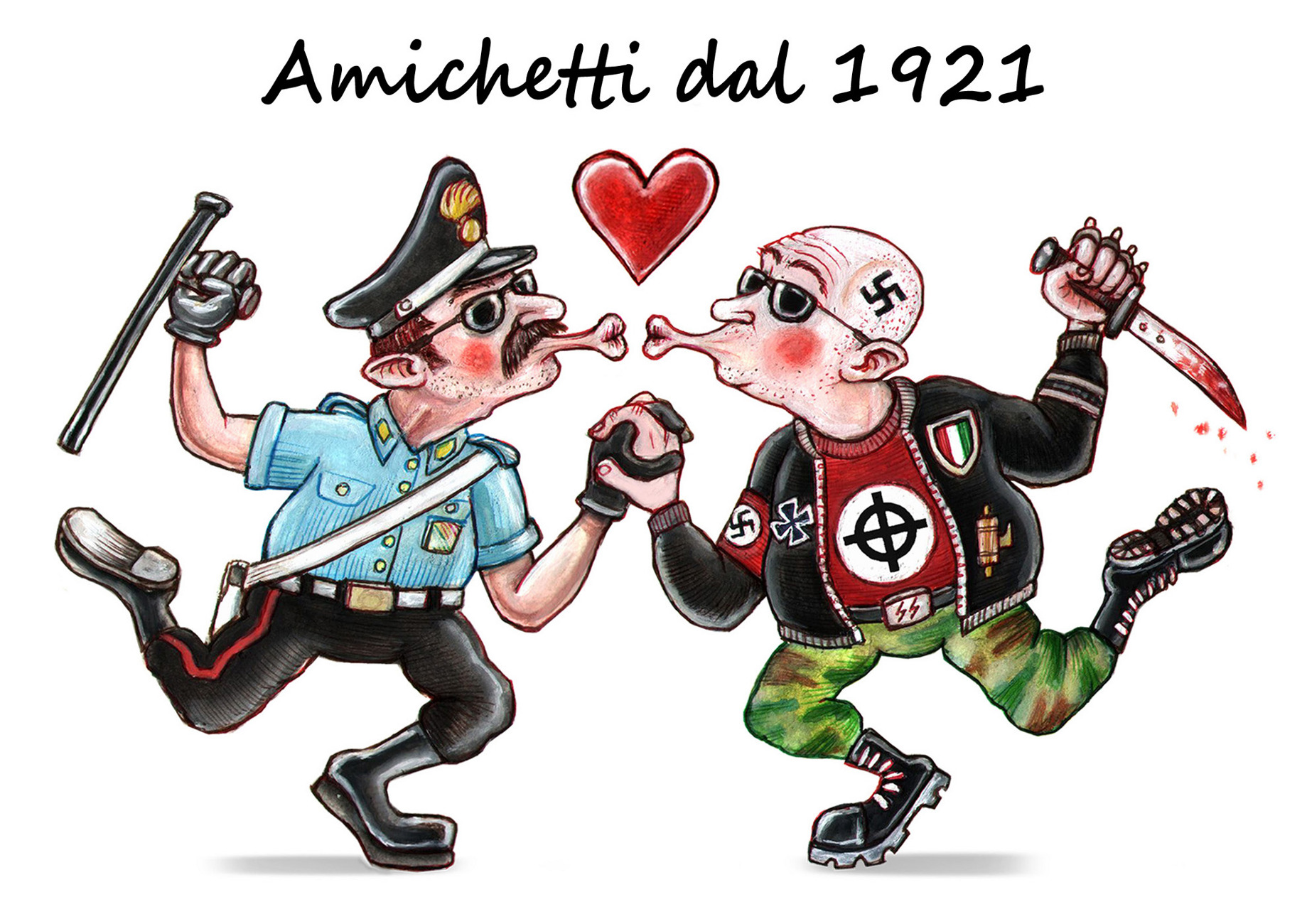 amichetti-graficanera-no-copyright